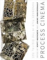 Process Cinema - Mackenzie, Scott (EDT)/ Marchessault, Janine (EDT) - ISBN: 9780773556867