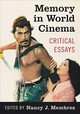 Memory In World Cinema - Membrez, Nancy J. (EDT) - ISBN: 9781476676081