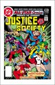 All Star Comics: Only Legends Live Forever - Levitz, Paul; Conway, Gerry - ISBN: 9781779500717