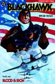 Blackhawks: Blood And Iron - Chaykin, Howard - ISBN: 9781779500779