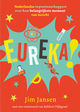 Eureka! - Jim  Jansen - ISBN: 9789024588190