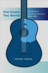 One Sound, Two Worlds - Rauhut, Micahel - ISBN: 9781789201932
