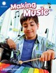 Making Music - Austin, Elizabeth - ISBN: 9781493866496