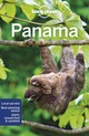 Lonely Planet Panama - Lonely Planet - ISBN: 9781786574916