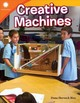 Creative Machines - Rice, Dona Herweck - ISBN: 9781493866687