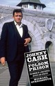 Johnny Cash At Folsom Prison - Streissguth, Michael - ISBN: 9781496823687
