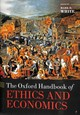 Oxford Handbook Of Ethics And Economics - White, Mark D. (EDT) - ISBN: 9780198793991