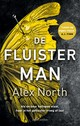 De fluisterman - Alex North - ISBN: 9789026346095