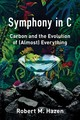 Symphony In C - Hazen, Robert M. - ISBN: 9780393609431