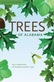 Trees Of Alabama - Samuelson, Lisa J. - ISBN: 9780817359416