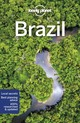 Lonely Planet Brazil - Lonely Planet - ISBN: 9781786574756