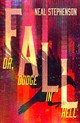 Fall Or, Dodge In Hell - Stephenson, Neal - ISBN: 9780008168834
