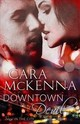 Downtown Devil - Mckenna, Cara - ISBN: 9780349406237