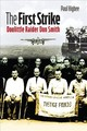 First Strike - Higbee, Paul - ISBN: 9781941813126
