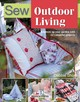 Sew Outdoor Living - Shore, Debbie - ISBN: 9781782216681