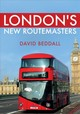 London's New Routemasters - Beddall, David - ISBN: 9781445687384