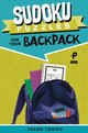 Sudoku Puzzles For Your Backpack - Longo, Frank - ISBN: 9781454935414