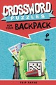 Crossword Puzzles For Your Backpack - Payne, Trip - ISBN: 9781454935407