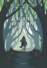 Schemerwerelden - Kevin Crossley-Holland - ISBN: 9789047711438