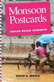 Monsoon Postcards - Mould, David H. - ISBN: 9780821423714