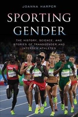 Sporting Gender - Harper, Joanna - ISBN: 9781538112960