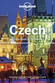 Lonely Planet Czech Phrasebook & Dictionary - Lonely Planet; Nebesky, Richard - ISBN: 9781786573698