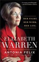 Elizabeth Warren - Felix, Antonia - ISBN: 9781492680079