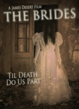 The brides (Import) - ISBN: 0658826023927