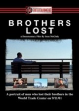 Brothers lost - Stories of 9/11 (Import) - ISBN: 0712187480024