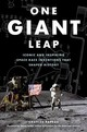 One Giant Leap - Pappas, Charles - ISBN: 9781493038435