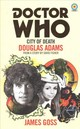 Doctor Who: City Of Death (target Collection) - Goss, James - ISBN: 9781785943270