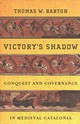 Victory's Shadow - Barton, Thomas W. - ISBN: 9781501736162