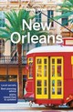 Lonely Planet New Orleans - Lonely Planet; Karlin, Adam; Bartlett, Ray - ISBN: 9781786571793
