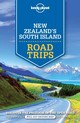 Lonely Planet New Zealand's South Island Road Trips - Lonely Planet; Atkinson, Brett; Bennett, Sarah; Dragicevich, Peter; Slater,... - ISBN: 9781786571953