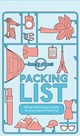 Packing List - Lonely Planet - ISBN: 9781787017269