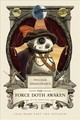 William Shakespeare's The Force Doth Awaken - Doescher, Ian - ISBN: 9781594749858