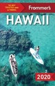 Frommer's Hawaii 2020 - Cheng, Martha; Cooper, Jeanne - ISBN: 9781628874822