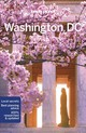 Lonely Planet Washington, Dc - Lonely Planet; Zimmerman, Karla; Maxwell, Virginia; Balfour, Amy C - ISBN: 9781786571816