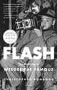 Flash: The Making Of Weegee The Famous - Bonanos, Christopher - ISBN: 9781250229878