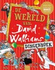 De wereld van David Walliams - David Walliams - ISBN: 9789044835755