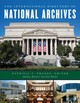 International Directory Of National Archives - Franks, Patricia C. (EDT)/ Bernier, Anthony (EDT) - ISBN: 9781442277427