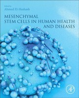Mesenchymal Stem Cells in Human Health and Diseases - ISBN: 9780128197134