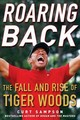 Roaring Back - Sampson, Curt - ISBN: 9781635766837