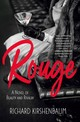 Rouge - Kirshenbaum, Richard - ISBN: 9781250150950