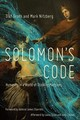 Solomon's Code - Groth, Olaf; Nitzberg, Mark - ISBN: 9781643133539