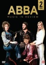 Abba - Music in review - ISBN: 8718754408813