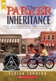 Parker Inheritance (scholastic Gold) - Johnson, Varian - ISBN: 9780545952781