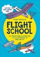 Flight School - Barfield, Mike - ISBN: 9781780555850