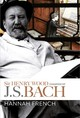 Sir Henry Wood: Champion Of J.s. Bach - French, Hannah (royalty Account) - ISBN: 9781783273850