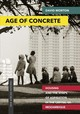 Age Of Concrete - Morton, David - ISBN: 9780821423684